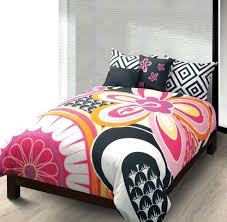 bed sheets for teenage girls. Image Of: Teenage Girl Bedroom Sets Picture Bed Sheets For Girls I