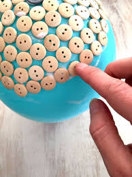 diy projects and crafts made with ons diy on dish easy and quick projects