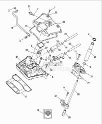 08 honda civic stereo wiring diagram together with 2013 03 01 archive moreover 960707 pcm wiring