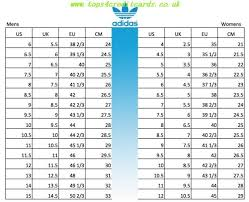 France Converse Footwear Size Chart D6a41 D7c13