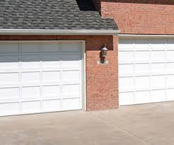 Halls Garage Doors Residential home styles
