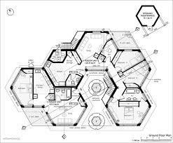 7 best tervrajzok images on pinterest architecture, cob house Home Gazebo Plans hello, do you know how i can do a floor plan that isn't necessarily square looking like, with hexagonal spaces and figures of the such, and how do i make home depot gazebo plans