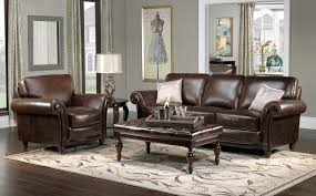 dark brown sofa living room ideas also