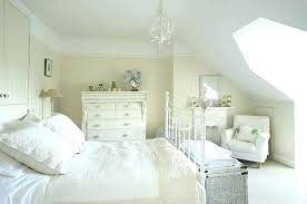 full size of bedroom chandeliers ikea modern chandelier master home improvement adorable new ideas be