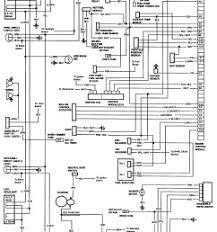 1997 chevy 1500 trailer wiring diagram 2014 ford explorer trailer 1998 chevy silverado trailer wiring diagram ignition also 1997 s10 rh expeditesa co 1995 truck 2000