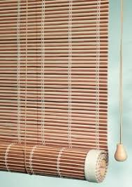 bamboo window blinds. Bamboo Window Blinds M