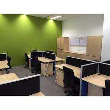 modular office furniture system 1. 14m office desk system furniture include pedestal modular 1 n