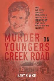 Book chronicles horrific detail of murder for hire | Crime And Courts |  thenewsenterprise.com