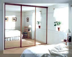 home depot sliding closet doors sliding mirror closet doors home depot installing mirrored for plans door