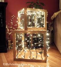 indoor christmas lighting. Indoor Christmas Lights Decorating Ideas Nice Decoration Lighting