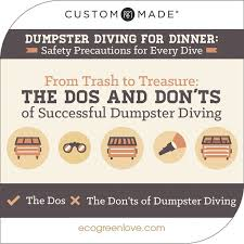 best fun dumpsters images dumpster diving 30 best fun dumpsters images dumpster diving recycling and swimming pools