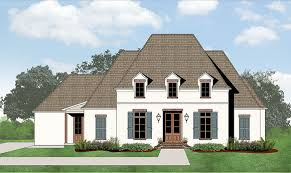 acadian house plans. the st. pierre acadian house plans