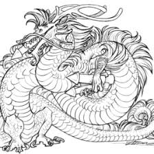 Small Picture Chinese Art Coloring Page Kids Drawing And Coloring Pages Marisa