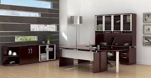 new office desk. New Office Furniture Can Transform Your Workplace Desk