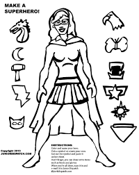 Small Picture Create Coloring Pages FunyColoring