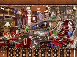 Enjoy chatting and commenting with your online friends. Free Hidden Objectsbig Home Find Numbers Hidden Object Games For Iphone Free Download Free Hidden Objectsbig Home Find Numbers Hidden Object Games For Ios Apktume Com