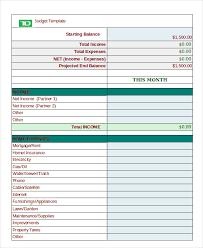 Monthly Finance Planner Monthly Finance Planner Under Fontanacountryinn Com