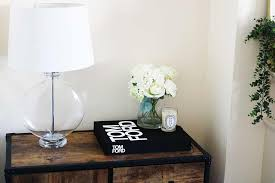 tom ford coffee table book in home