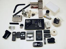 garage door opener repair partsBest 25 Garage door opener parts ideas on Pinterest  Diy garage