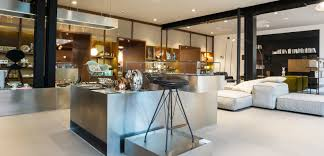 contemporary furniture stores in london and paris furniture shops