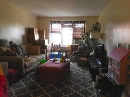 3176 Decatur Avenue #6D, Bronx, NY 10467: Sales, Floorplans, Property  Records | RealtyHop