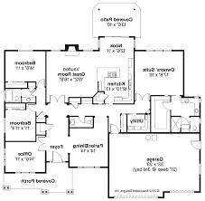 modern house wiring diagram uk list of,valid swimming pool Home Electrical Wiring Diagrams modern house wiring diagram uk list of,valid swimming pool electrical wiring diagram