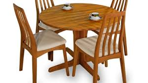amazing teak dining room chairs incredible scandinavian danish furniture teak dining room chairs ideas