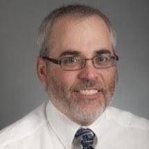 Dr. Marvin Harper, Harvard Medical School, MD   INVIVOX