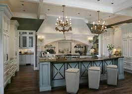 traditional kitchen ideas. Wonderful Traditional Kitchen Design Timeless Designs Idesignarch Interior Ideas
