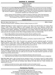 Resume Footer Free Resume Example And Writing Download