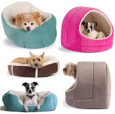 small dog beds on sale. Delighful Small Small Dog Beds And Small Dog Beds On Sale E