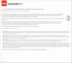 Powerpoint Apa Format Template Falcoifreezerco