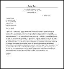 How To Write A Cover Letter Samples Nfcnbarroom Com
