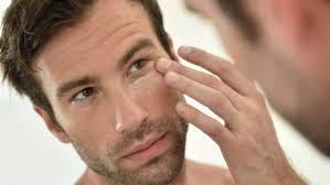 Best Under Eye Cream for Men
