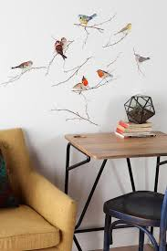 urban wall decals nice urban outfitters wall decal