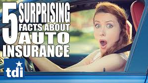 How much does car insurance drop at age 25? Automobile Insurance Guide