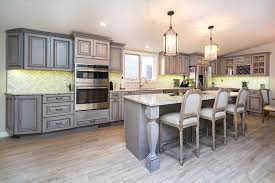 Kitchen Remodeling In Fairfax VA Arlington AlexandriaKitchen Stunning Kitchen Remodel Financing Minimalist