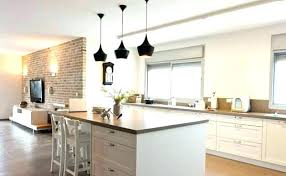 modern kitchen lighting pendants. Pendant Light Over Sink Lighting Ideas Modern Kitchen Lights Distance Pendants I