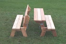 Bench Pallet Picnic Bench Best Pallet Picnic Tables Ideas Table How To Make Picnic Bench