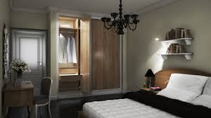 fitted bedrooms glasgow. Fitted Bedrooms Glasgow .