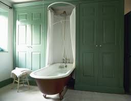 Tranquil Bathroom Tranquil Photos Design Ideas Remodel And Decor Lonny