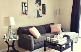 simple living room decorating ideas images interior designs indian style fresh small with apartment drawing