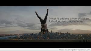 Spiderman Love Quotes Classy Amazing Spider Man Funny Quotes On QuotesTopics