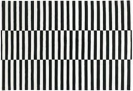 black white area rug alluring black and white striped area rug with area rug black white black white area rug