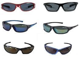 Resultado de imagen para gafas de sol pesca