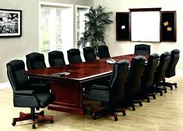 office depot round conference table unique chair set chairs used and throughout prepare 14