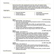 Free Resume Samples Beauteous Free Resume Examples By Industry Job Title Livecareer With
