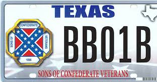 a test of free sch and bias served on a plate from texas the new york times
