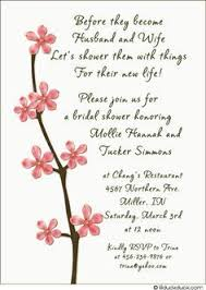 steal this invitation wording for your own blended family wedding Nice Words For A Wedding Card casual wedding invitations on pinterest modern wedding wedding shower invitations wording 236x332 nice words for wedding card