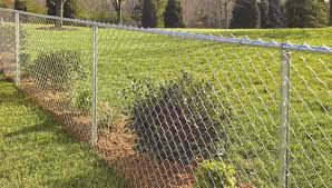 chain link fence installation. Beautiful Chain Chainlinkfencejpg In Chain Link Fence Installation D